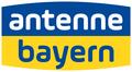 ANTENNE BAYERN GmbH & Co. KG Jobs