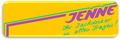 Heiko Jenne GmbH Jobs