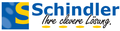 Schindler Solutions GmbH Jobs