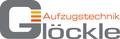 Glöckle Aufzugstechnik GmbH Jobs
