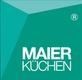 MAIER KÜCHEN GmbH Jobs