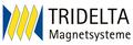 Tridelta Magnetsysteme GmbH