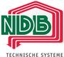 NDB Elektro-und Kommunikationstechnik GmbH
