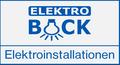 Elektro Bock
