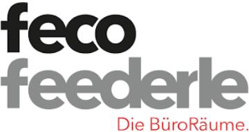 feco-feederle GmbH Jobs