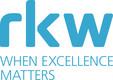 RKW SE Jobs