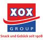 XOX Gebäck GmbH Jobs