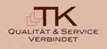 Schreinerei Tobias Kniegl