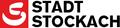 Stadt Stockach Jobs