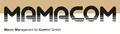 MAMACOM GmbH