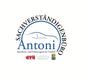 Antoni Autohaus- und Fahrzeugservice GmbH