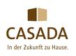 CASADA GmbH