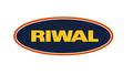 Riwal Deutschland GmbH