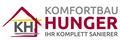 Komfortbau Hunger GmbH