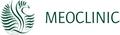 MEOCLINIC GmbH