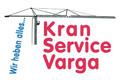 Kranservice & Baumaschinenhandel Stefan Varga