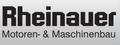 Rheinauer GmbH Jobs