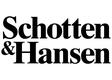 Schotten & Hansen GmbH Jobs