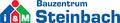 Steinbach Bauzentrum GmbH & Co. KG