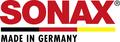 SONAX GmbH Jobs
