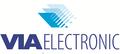 VIA electronic GmbH | Member of the KOA-Group