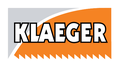 Klaeger Sägetechnik GmbH