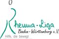 Rheuma-Liga BW e. V.