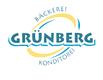 Bäckerei & Konditorei Ulf Grünberg