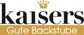 Kaisers Gute Backstube GmbH Jobs