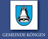 Gemeinde Köngen