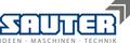 Hans Sauter GmbH