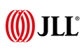 Jones Lang LaSalle SE Jobs
