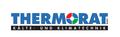 THERMORAT Kälte + Klimatechnik GmbH Jobs