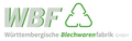 Württembergische Blechwarenfabrik GmbH