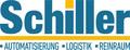 Schiller Automatisierungstechnik GmbH Jobs