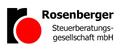 Rosenberger Steuerberatungsgesellschaft mbH