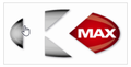 K-Max Automobile Jobs