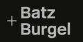 Batz + Burgel GmbH & Co. KG