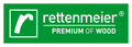 Rettenmeier Holzindustrie Hirschberg GmbH