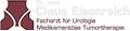Urologische Praxis Dr. med. Claus Eisenreich