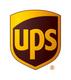 UPS Deutschland S.á r.l. & Co. OHG