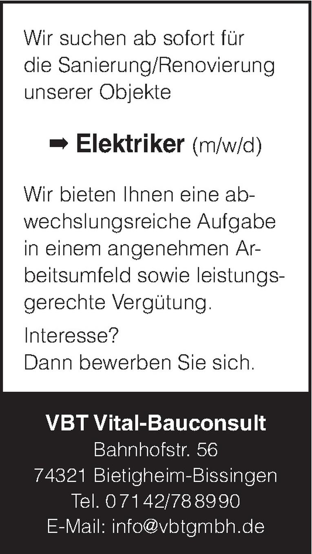 Hure Bietigheim-Bissingen