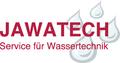 JAWATECH GmbH Jobs