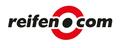 reifencom GmbH Jobs