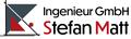 Matt Ingenieur GmbH