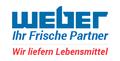 Weber Frischdienst GmbH Jobs