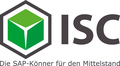ISC Innovative Systems Consulting AG
