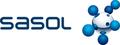 Sasol Wax GmbH Jobs