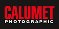 Calumet Photographic GmbH
