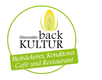 Glonntaler BackKULTUR GmbH Jobs